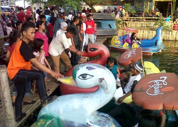 Cipondoh Kabar6 Kab Tangerang