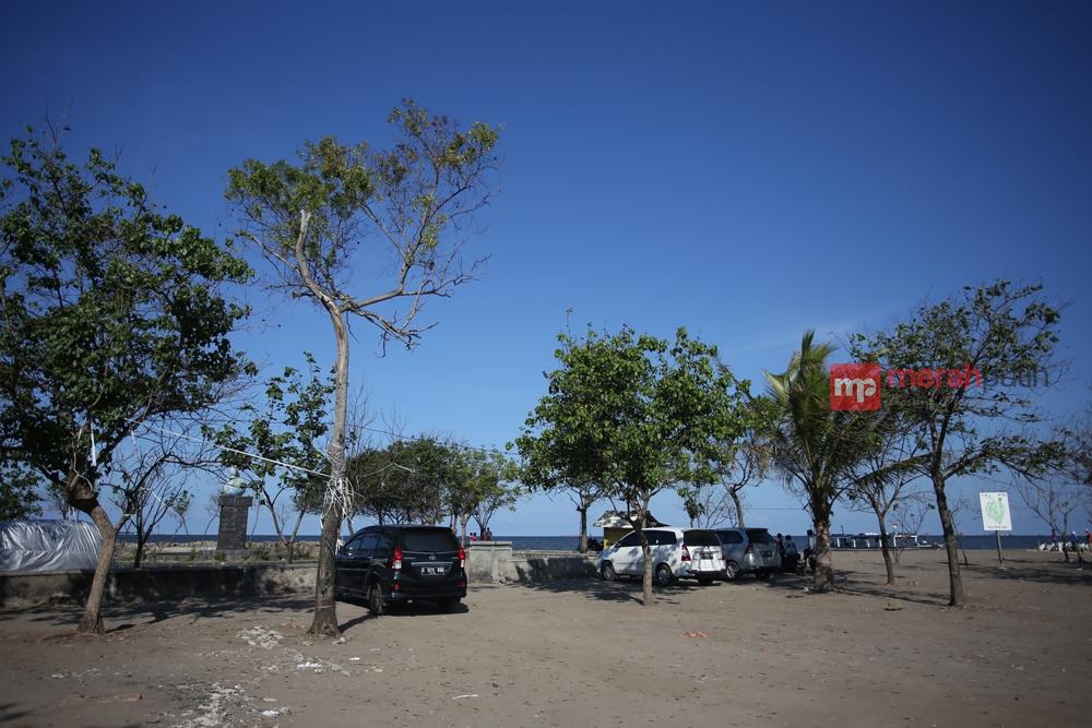 Cipondoh Tangerang Merahputih 5 Tempat Wisata Menyenangkan Kab