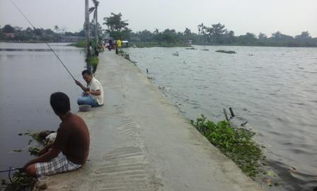 Uncategorized Laman 82 Satelitkota Memancing Hiburan Murah Meriah Cipondoh Kab
