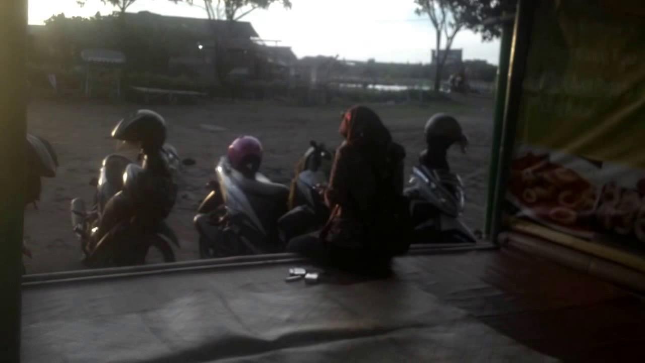 Lokasi Pemancingan Taman Buaya Tanjung Pasir Tangerang Youtube Kab