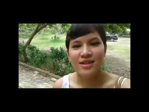 Taman Buaya Tanjung Pasir Youtube Kab Tangerang