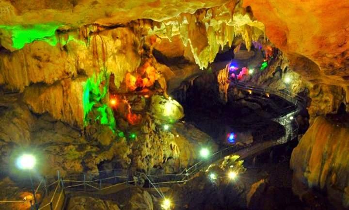20 Tempat Wisata Trenggalek Mebuat Tercengang Trip Foto Nusantraveler Alun