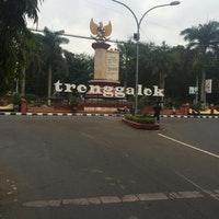 Alun Trenggalek Jl Sunan Kalijaga Photo Agung P 7 19