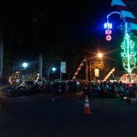 Alun Trenggalek Jl Sunan Kalijaga Photo Sigit P 8 30