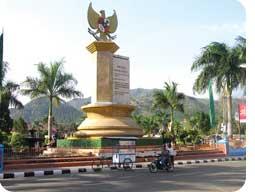 Penerimaan Cpns Kabupaten Trenggalek 2010 Sidiqbudiyanto Tanggal 29 Oktober Nomor