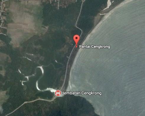 Pesona Keindahan Wisata Hutan Mangrove Pancer Cengkrong Demikianlah Sedikit Ulasan