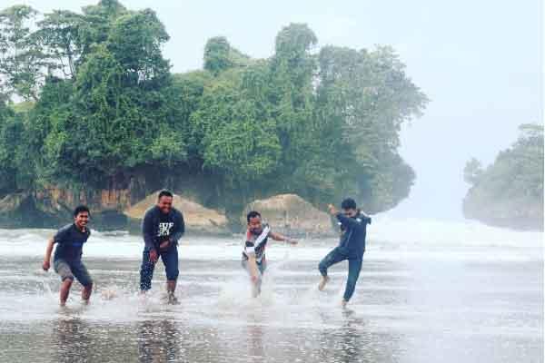 Tempat Wisata Trenggalek Terbaru 2018 Nomor 24 Menarik Pantai Kabupaten