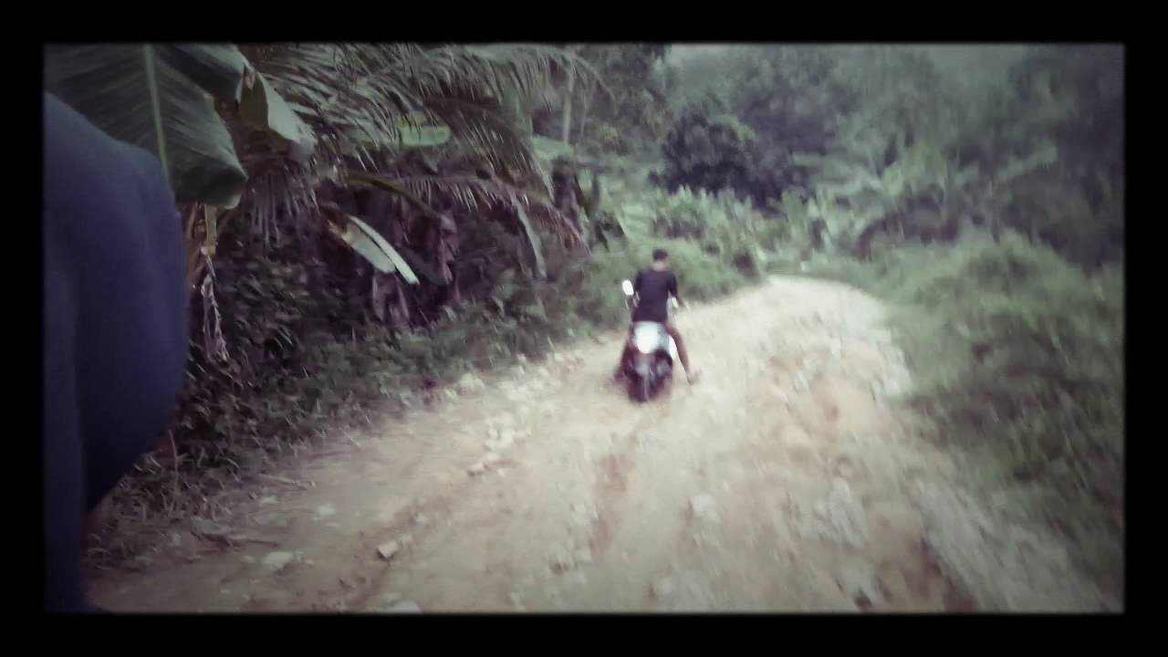Rute Pantai Damas Youtube Kab Trenggalek