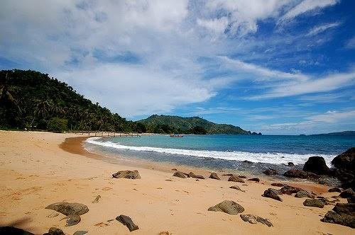 Selamat Datang Obyek Wisata Kab Trenggalek Blog Kakang Dika Pantai