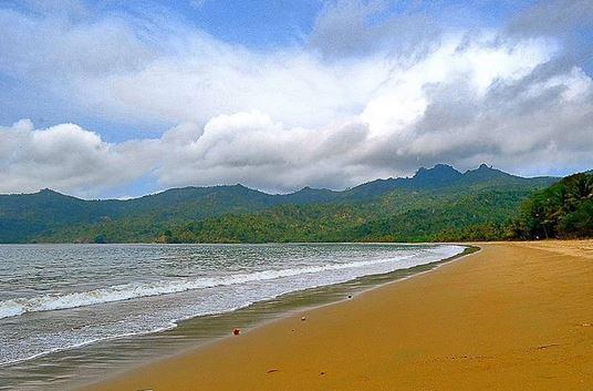 Wisata Trenggalek Wajib Kunjungi Membahas Tentang Pantai Kita Keindahan Sisi