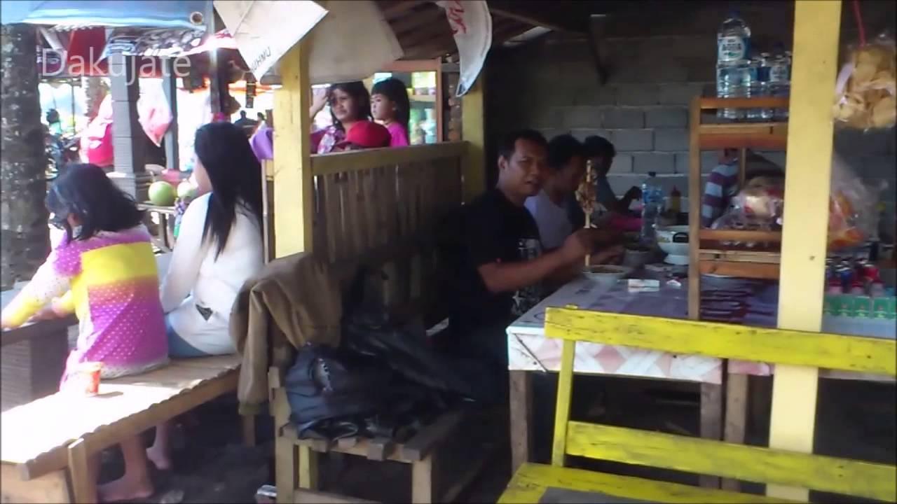 Jalan Masuk Pantai Konang Trenggalek Jawa Timur Youtube Kab