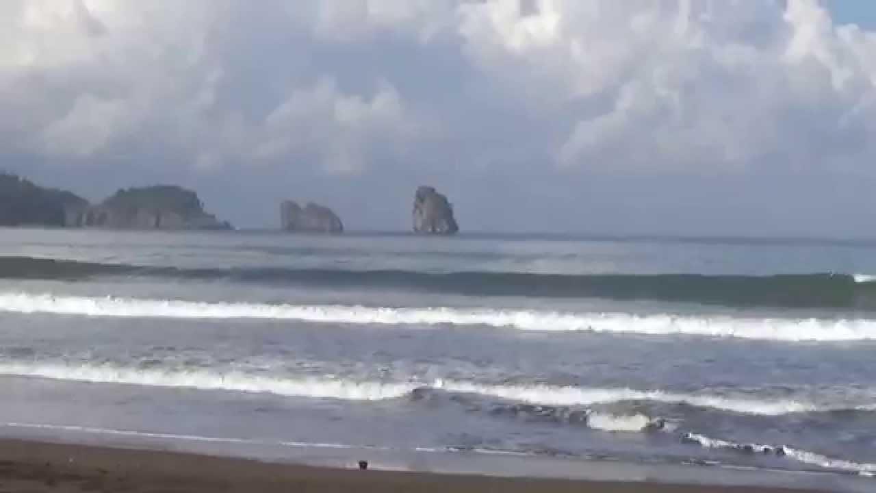 Mtc Touring Pantai Konang Panggul Trenggalek Youtube Kab