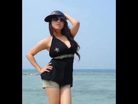 Pantai Konang Bergoyang 2 Youtube Kab Trenggalek