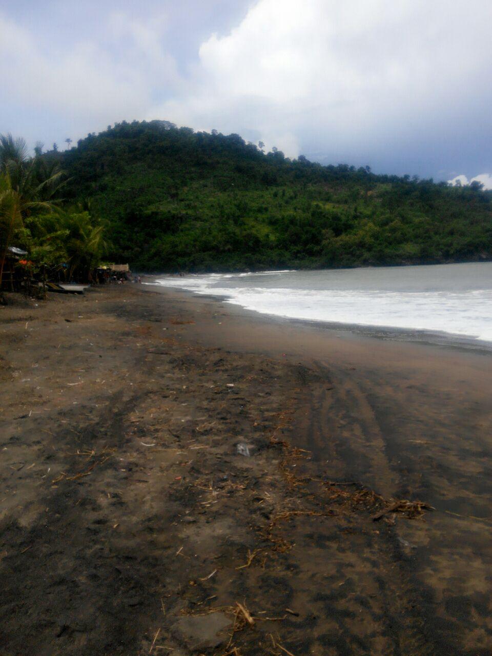 Pantai Konang Trenggalek Kacamatawisata Kota Memiliki Lokasi Wisata Keren Cocok