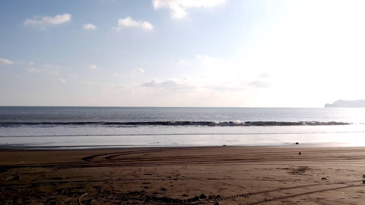 Wisata Pantai Konang Panggul Trenggalek Youtube Kab