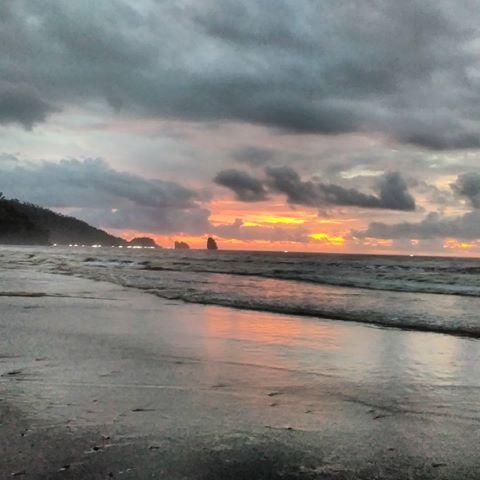 Wisata Pantai Konang Trenggalek Tetapi Bingung Lokasi Letak Sarankan Mencari