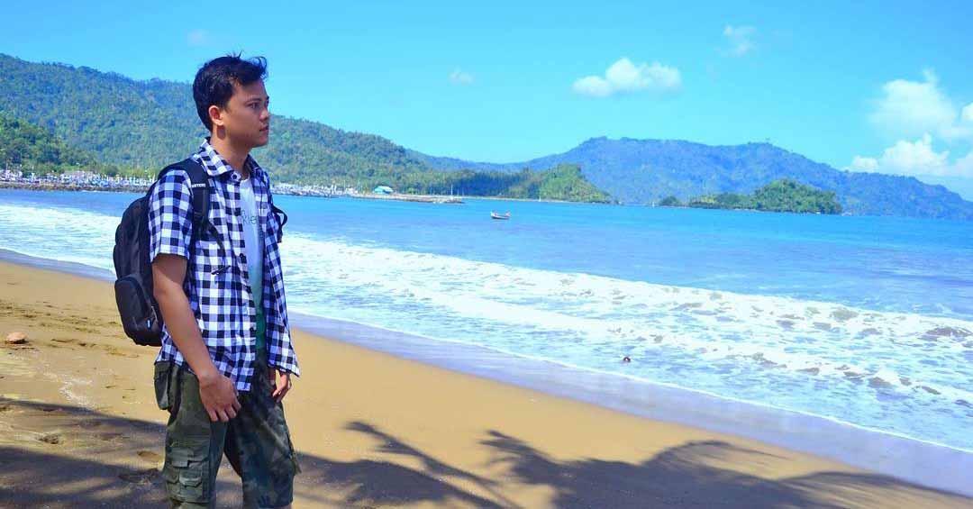 9 Pantai Kabupaten Trenggalek Super Indah Wajib Banget Mungkin Terdengar