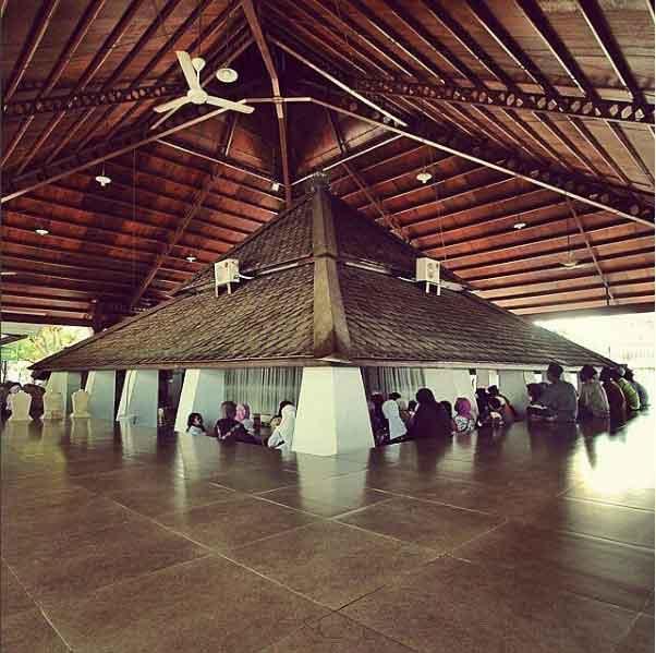 Tempat Wisata Tuban Jawa Timur Terbaru 2018 Terindah Ngehits Religi