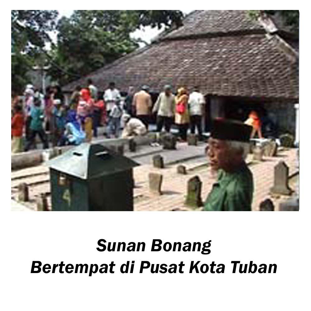 Wisata Kabupaten Tuban Jawa Timur Tp Online Klenteng Tjoe Ling