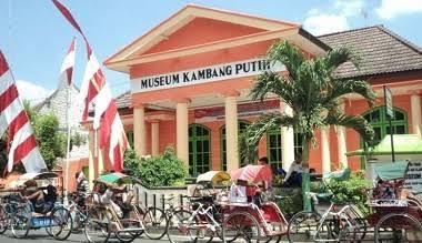 Mengenal Museum Kambang Putih Tuban Literasi Images 8 Jpg Jpeg