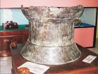 Museum Jatim Kambang Putih Tuban 1 Jpg Kab