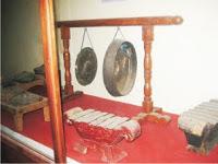 Museum Jatim Kambang Putih Tuban 4 Jpg Kab