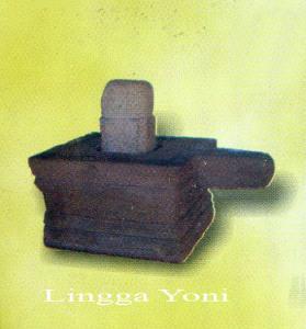 Museum Kambang Putih Kabupaten Tuban Wisata Jawatimuran Lingga Yoni Putih003