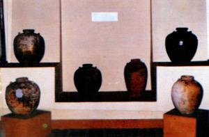 Museum Kambang Putih Wisata Jawatimuran Kemabng Tuban004 Kab Tuban