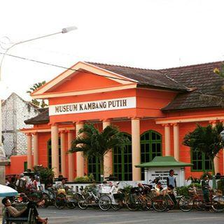 Tag Museumkambangputih Instagram Pictures Instarix Ingat Kpn Terakhir Museum Kambang