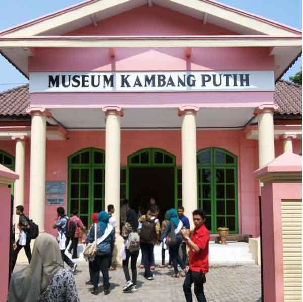 Tempat Wisata Tuban Jawa Timur Terbaru 2018 Terindah Ngehits Obyek