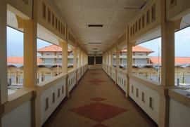 Terminal Type Taman Wisata Laut Kambang Putih Tuban Dinas Image
