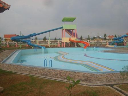 Wisata Terminal Bahari Tuban Wong Kampung Kecamatan Jenu 5 Km