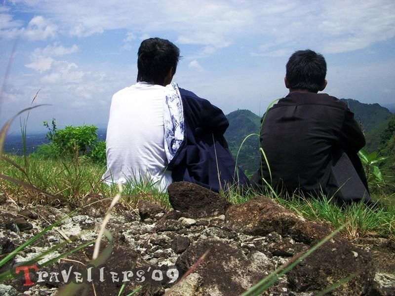 Candi Dadi Tulungagung Ternyata Bukan Stupa Travellers Sisi Lain Kita