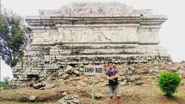 Tempat Wisata Tulungagung Jawa Timur Terbaru 2018 Indah Kabupaten Candi