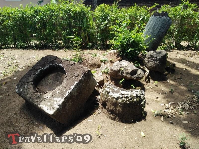 Tulungagung Archives Travellers Situs Kanigoro Salah Satu Peninggalan Sejarah Campurdarat