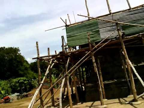 Wisata Tulungagung Video Pembugaran Candi Sanggrahan Cungkup Dadi Kab
