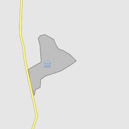 Candi Penampihan Desa Geger Sendang Tulungagung Kab