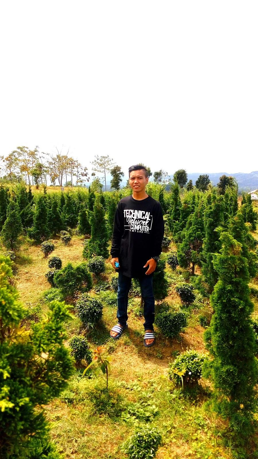 Jelajah Wisata Desa Geger Kecamatan Sendang Kab Tulungagung Prov Sebelum