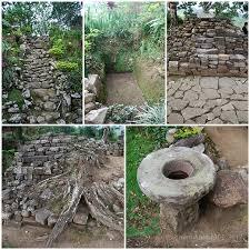 Kehidupan Wisata Desa Geger Kecamatan Sendang Kab Tulungagung Prov Candi