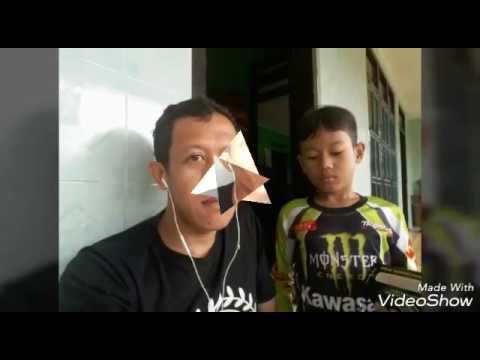 Menuju Bukit Penampihan Sendang Tulungagung Youtube Candi Kab
