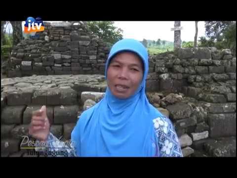 Perjalanan Menuju Candi Penampihan Travelerbase Traveling Tips Kab Tulungagung