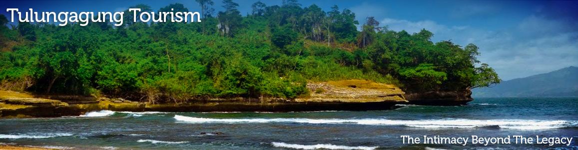 Peta Kabupaten Kota Tulungagung Wisata Tentang Candi Penampihan Kab