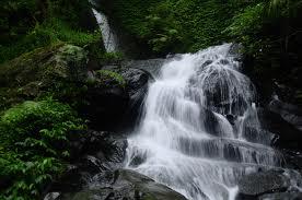 Potensi Wisata Kecamatan Sendang Kab Tulungagung Yustisya Madani Candi Penampihan