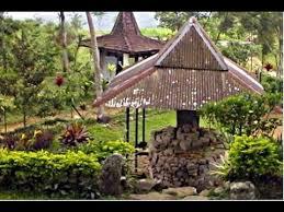 Tulungagung 2016 Candi Penampihan Terletak Desa Geger Kec Sendang Kab