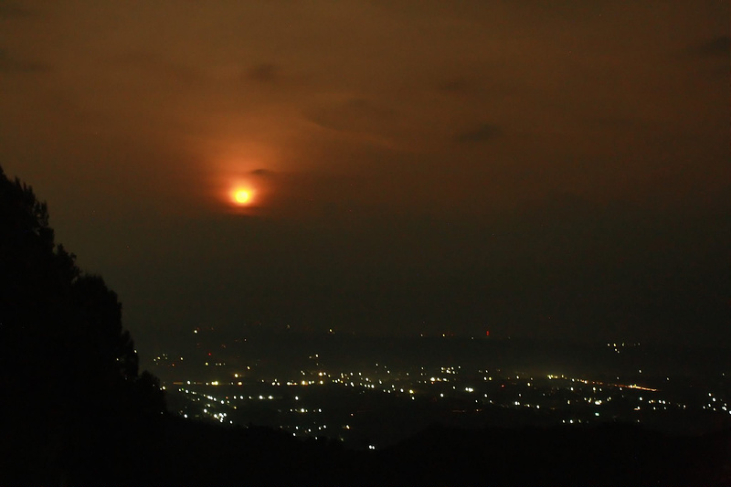 Tulungagung Kota Onyx Page 19 Skyscrapercity Image Hosted Flickr Candi