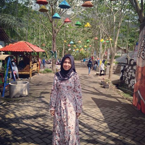 Images Kampung Susu Dinasty Tulungagung Instagram Kab