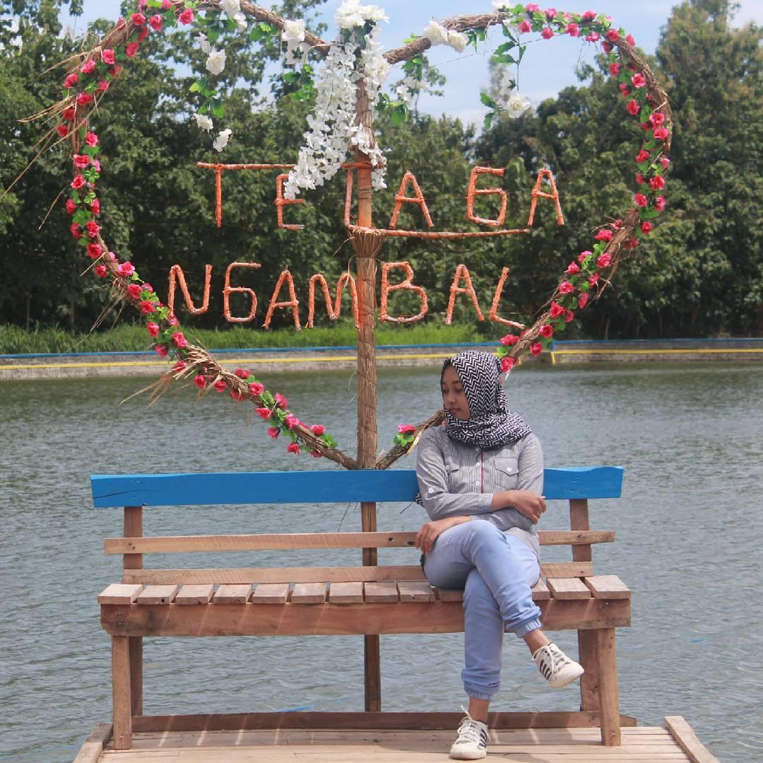 11 Tempat Wisata Kabupaten Tulungagung Bakal Ngehits Image Firyal Huwaida