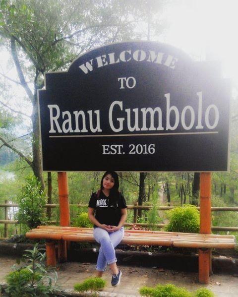 11 Tempat Wisata Kabupaten Tulungagung Bakal Ngehits Image Tria Ver