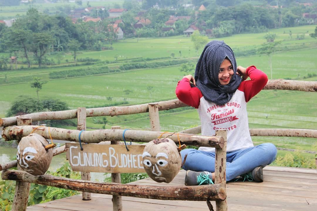 11 Tempat Wisata Kabupaten Tulungagung Bakal Ngehits Image Verysa Yunistya