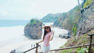 Tulungagungku Instagram Posts Deskgram Pantai Tulungagung Satu Memiliki Ciri Khas